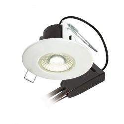 downlights h2 lite