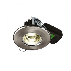 downlights h2 pro elect