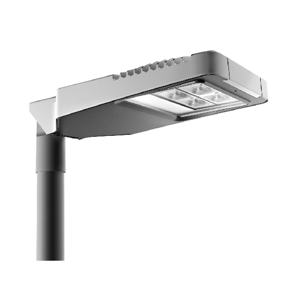 Gewiss Led High Bay: ROAD [5] Mini GWR5271 • Simcas Electro
