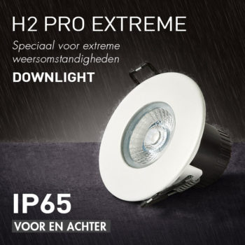 H2 Pro Extreme